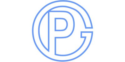 Paul Gothe GmbH