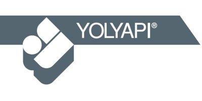 YOLYAPI A.S.