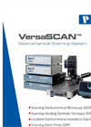 Scanning Electrochemical Microscopy System (SECM ) Brochure