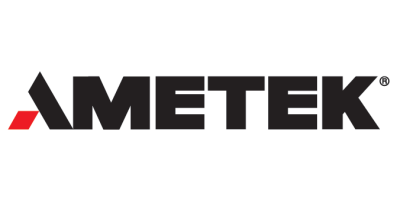 AMETEK Scientific Instruments / Solartron Analytical