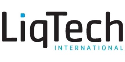 LiqTech International A/S
