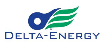 Delta-Energy, LLC