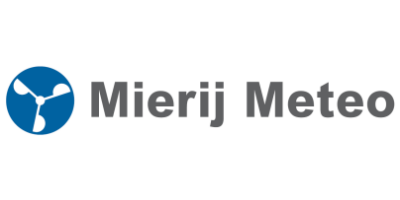 Mierij  Meteo b.v