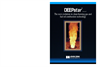 DEEPstar - Round-Flame Oil And Gas Burner (Heavy & Light) Brochure