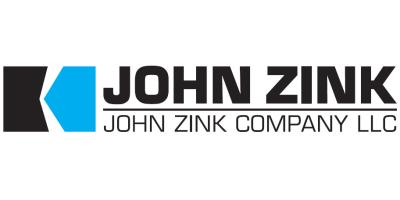 John Zink Company, LLC