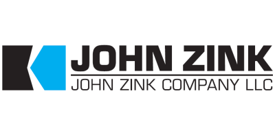 John zink tulsa ok