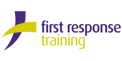 First Response Training & Consultancy Services Ltd.