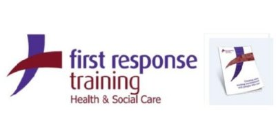 First Response Training & Consultancy Services Ltd
