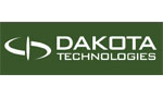 US Army Corps of Engineers highlights Dakota products