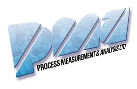 Process Measurement & Analysis Ltd