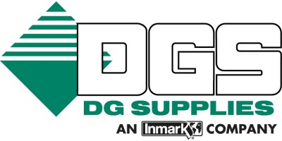 DG Supplies, Inc