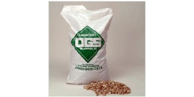 Model 1 Cu Ft - Coarse Grade Vermiculite