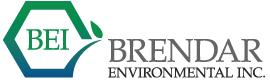 Brendar Environmental Inc.