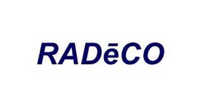 RADeCO, Inc .