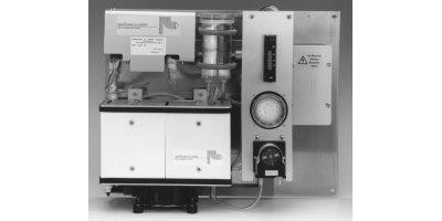 Model GO-100, GO-200 - Covered Sample Gas Conditioning Systems
