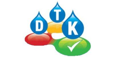 droptestkits.com ltd