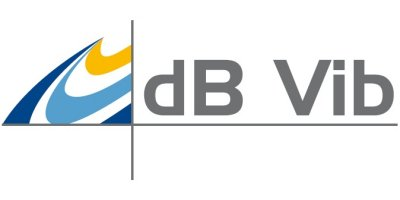 DB Vib Technologies