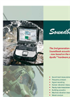 Sinus - Model Soundbook_MK2 - Universal Portable Measuring System - Brochure