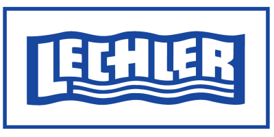 Lechler Inc.