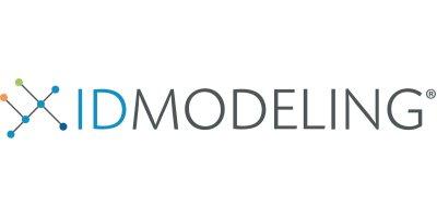 IDModeling, Inc.