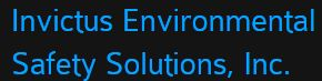 Invictus Environmental Safety Solutions, Inc. (IESS)