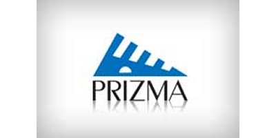 Prizma LLC