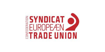 European Trade Union Confederation (ETUC)