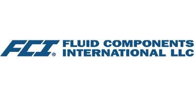 Fluid Components International LLC. (FCI)