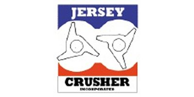 Jersey Crusher, Inc.