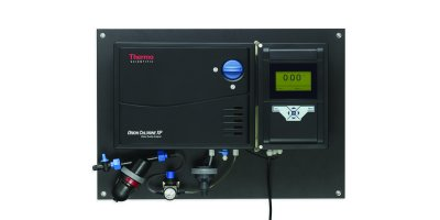Thermo Scientific Orion™ - Model Chlorine XP - Water Quality Analyzer