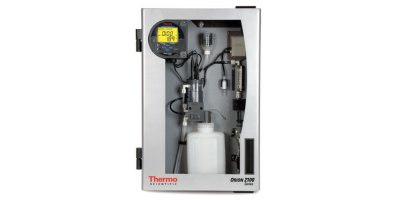 Thermo Scientific Orion™ - Model 2111LL - Low Level Sodium Analyzer