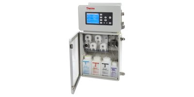 Thermo Scientific Orion™ - Model 2230XP - Silica Analyzer