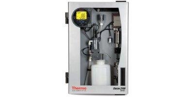 Thermo Scientific Orion™ - Model 2110XP - Ammonia Analyzer
