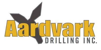 Aardvark Drilling Inc.