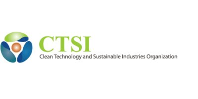 Clean Technology and Sustainable Industries Organization (CTSI)