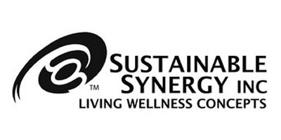 Sustainable Synergy, Inc