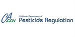 Volatile Organic Compound (VOC) Emissions from Pesticides