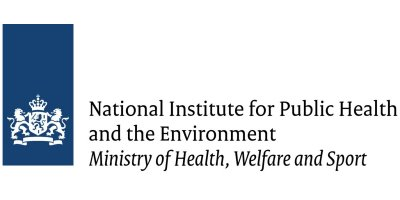 The National Institute for Public Health and the Environment (RIVM)
