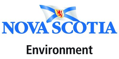 Nova Scotia Environment (NSE)