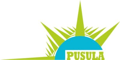 Pusula Cevre Tech.