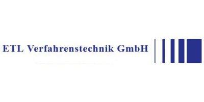 ETL Verfahrenstechnik GmbH