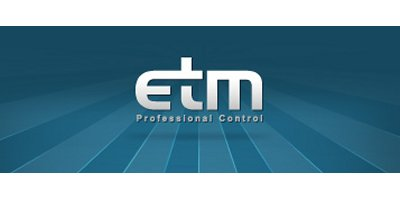 ETM PRofessional Control