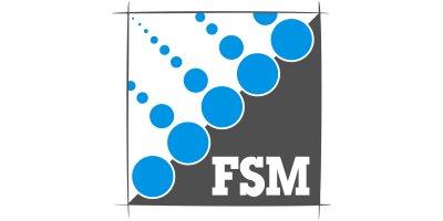 FSM Frankenberger GmbH & Co. KG