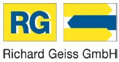 Geiss Richard GmbH