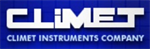 Climet Instruments Company
