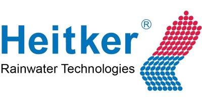 Heitker GmbH