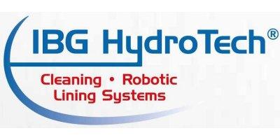 IBG HydroTech GmbH