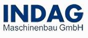 INDAG Maschinenbau GmbH