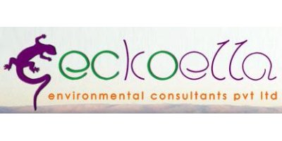 Geckoella environmental consultants pvt ltd
