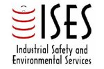 Industrial Safety and Environmental Services, Inc.